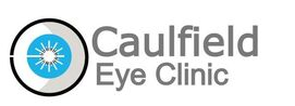 Caulfield Eye Clinic